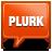 分享到Plurk